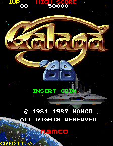 galaga-88-screen.png