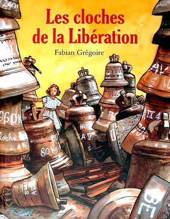 Les-cloches-de-la-liberation-1.JPG