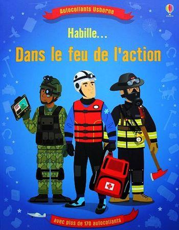 Habille-Dans-le-feu-de-l-action-Vilains-et-hors-la-loi-1.JPG