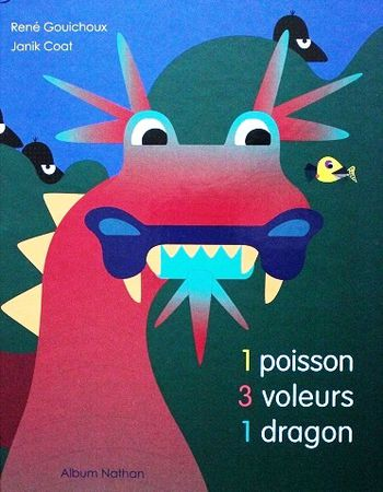 1-poisson-3-voleurs-1-dragon-1.JPG