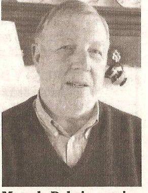 marcel dubois maire de buire 2003 001