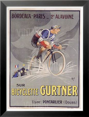mich-michel-liebeaux-bicyclette-gurtner.jpg