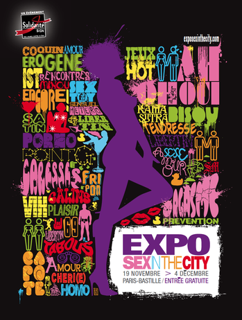Expo-Sex-in-the-City-Le-Bonbon.png