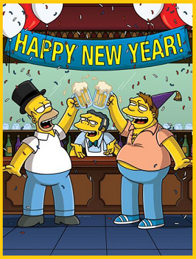 simpson-new-year000.png