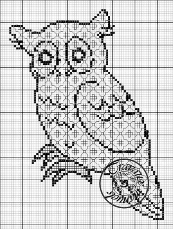 Hibou-en-blackwork2.jpg