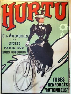 Hurtu_cycles.jpg