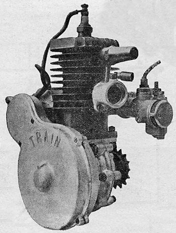 1924-Train-125---175-Cyclecars-78.jpg