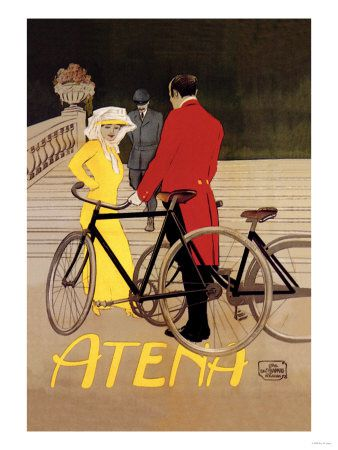 atena-bicycles-copie-1.jpg