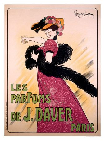 leonetto-cappiello-les-parfums-de-j-daver-paris.jpg