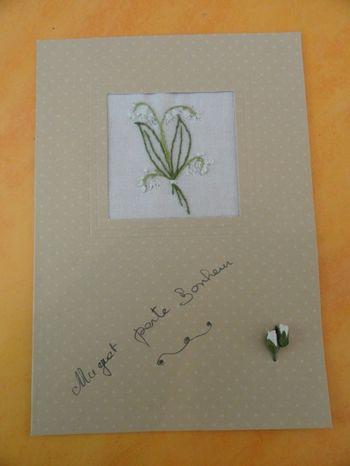 muguet-broderie-10-05-2013-carte-de-Lynette.JPG