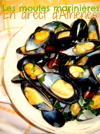 MOULES-MARINIERES-----.jpg