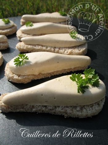 rillettes-cakes3.JPG