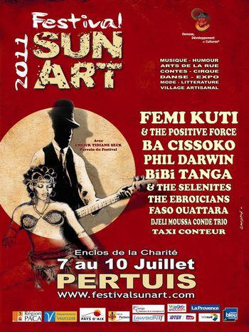 Festival-Sun-Art-2011-.jpg