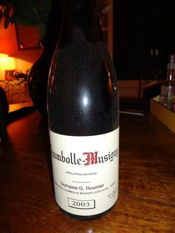 CHAMBOLLE-2003-ROUMIER--1---500-.jpg