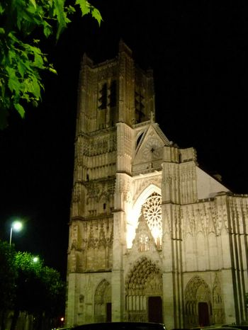 Auxerre-Cathedrale-Saint-Etienne.jpg
