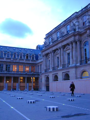 Paris-Octobre-2012-034.jpg