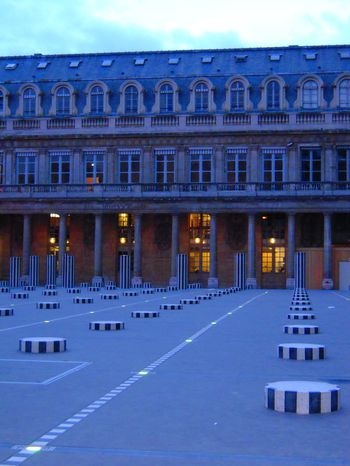 Paris-Octobre-2012-035.jpg