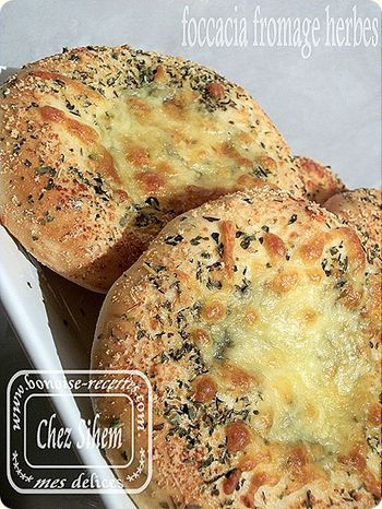 mini-foccacia-fromage-herbes2 thumb