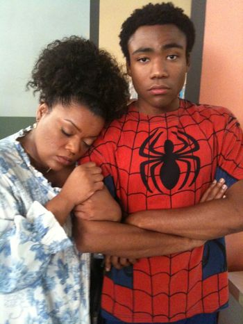 Community_Donald-Glover-Spiderman-Troy-Community.jpg