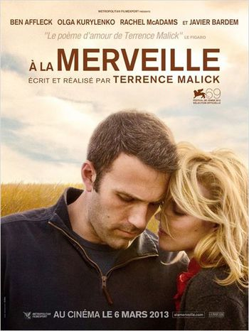 http://img.over-blog.com/350x466/4/04/95/16/Cine/Affiches-sorties-cine/Sorties-2013/a-la-merveille-terrence-malick.jpg