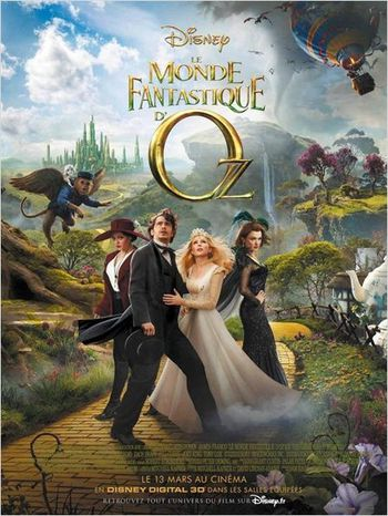 monde-fantastique-oz-james-franco.jpg