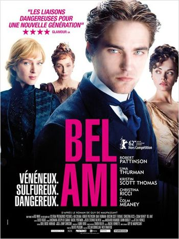 bel-ami-robert-pattinson.jpg
