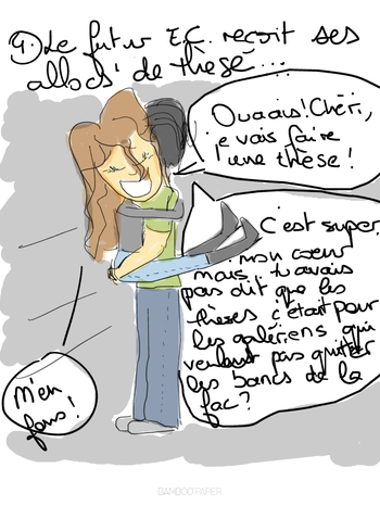 Page-11-copie-1.png