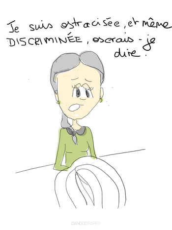 Page-2-copie-1.png