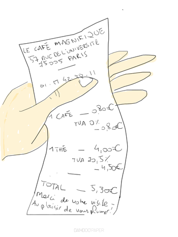 Page-5-copie-1.png