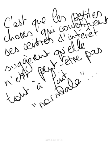 Page-5-copie-2.png