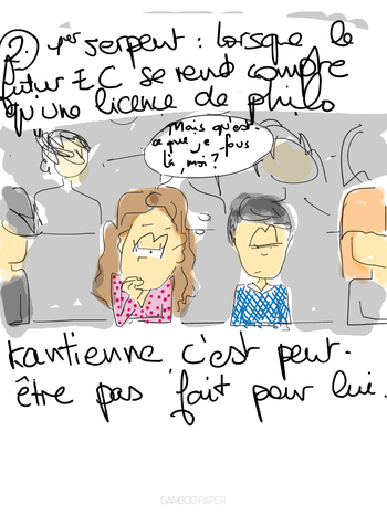 Page-8-copie-1.png