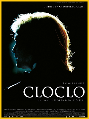 cloclo-affiche-1057467bb50000.png