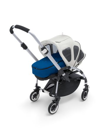 16 bugaboo bee breezy sun canopy cocoon