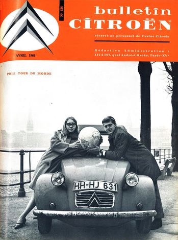 Manfred-et-Virginia-Schubert-2CV.jpg