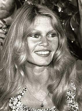 1976/06 - Portrait