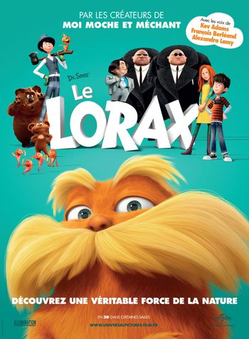 Le-Lorax-affiche-3.jpg