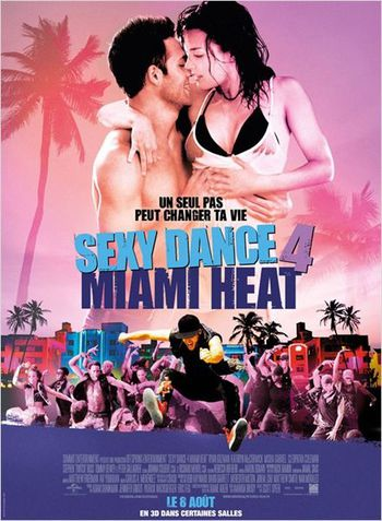 sexy-dance-4-miami-heat.jpg