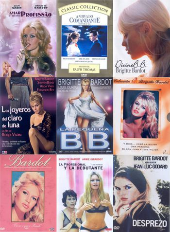 DVD-etrangers-Bardot--Blog-Bagnaud-.jpg
