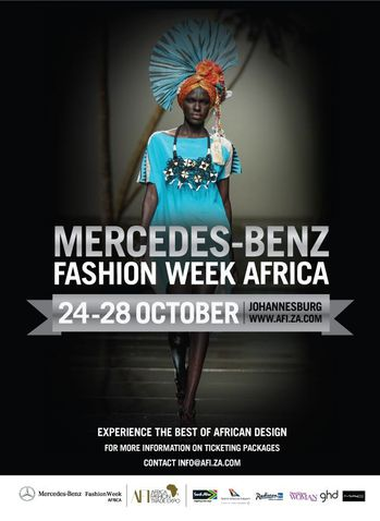 Fashion-Week-Africa.jpg