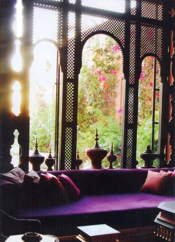 decoration-interieur-indienne