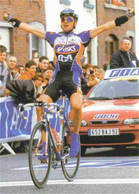 Ciclismo---Campioni-Michele-Bartoli.jpg