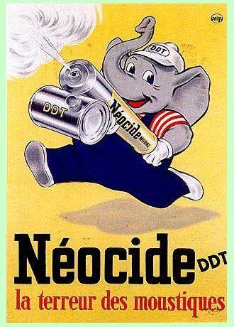 Neocide1.jpg