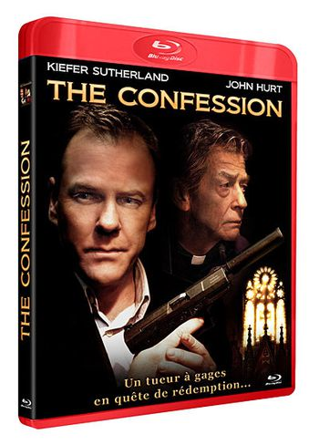 confession-kiefer-dvd.jpg