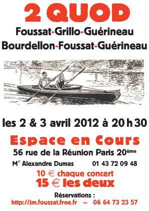Quod---EnCours-2---3-avril-2012.jpg