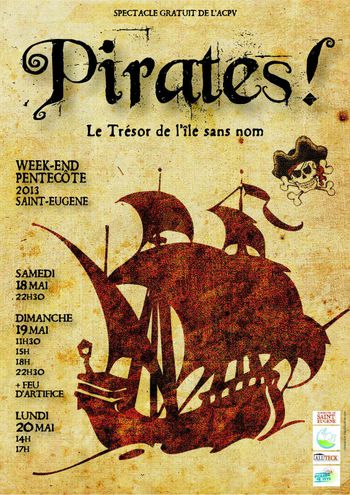 AFFICHE-PIRATES--2013RED.jpg