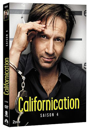 californication-saison-4.jpg