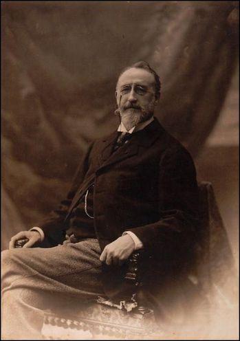theodore dubois 1896
