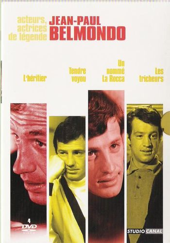 Jean-Paul-Belmondo-Coffret-L-heritier-Tendre-Voyou-Un-Nomme.jpg