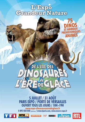 ere-dinosaures-ere-glace-affiche.jpg