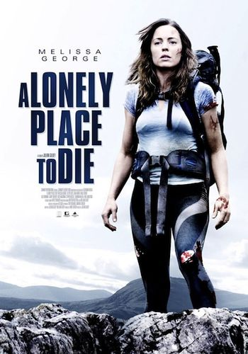 poster_lonely_place_to_die.jpg